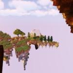 ¿Cómo limitar la cantidad de mobs en mi servidor de Minecraft?
