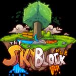 SkyBlock Custom