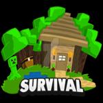 Survival Custom