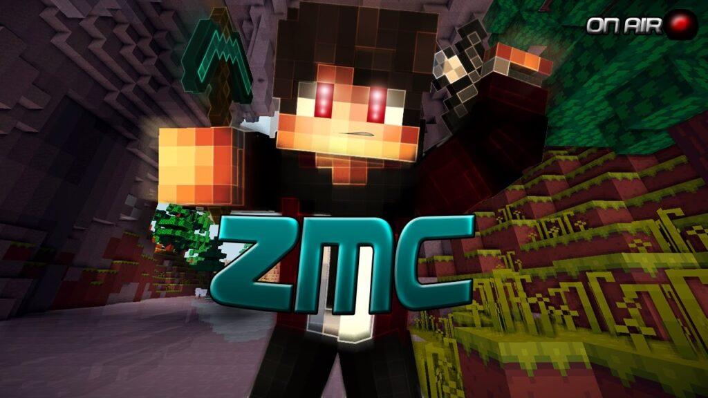 ZMC servidores de Minecraft Argentina