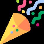 Eventos & concursos